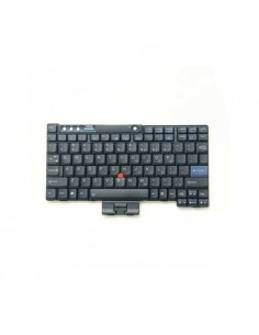 lenovo-42t3539-notebook-spare-part-keyboard-1.jpg