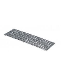 lenovo-5n20h03539-notebook-spare-part-keyboard-1.jpg