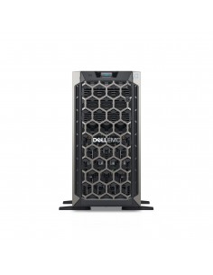 DELL PowerEdge T340 palvelin 3.6 GHz 16 GB Tower Intel Xeon E 495 W DDR4-SDRAM Dell MYH06 - 1