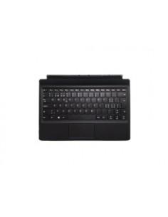 lenovo-5n20n21162-mobile-device-keyboard-us-international-1.jpg