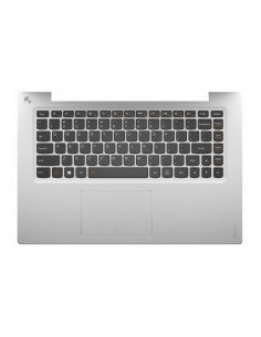 lenovo-90203161-notebook-spare-part-housing-base-keyboard-1.jpg
