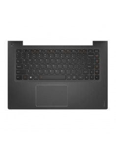 lenovo-90203168-notebook-spare-part-housing-base-keyboard-1.jpg