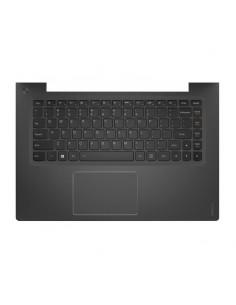 lenovo-90203186-notebook-spare-part-housing-base-keyboard-1.jpg