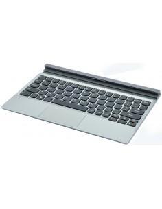 lenovo-90205047-mobiililaitteiden-telakka-asema-tabletti-musta-hopea-1.jpg