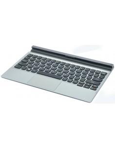 lenovo-90205057-mobiililaitteiden-telakka-asema-tabletti-musta-hopea-1.jpg
