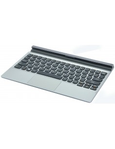 lenovo-90205072-mobiililaitteiden-telakka-asema-tabletti-musta-hopea-1.jpg