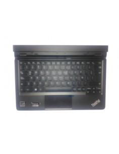 lenovo-fru00jt756-kannettavan-tietokoneen-varaosa-nappaimisto-1.jpg