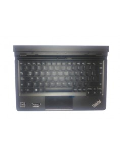 lenovo-fru00jt760-notebook-spare-part-keyboard-1.jpg