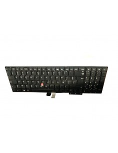 lenovo-fru00pa584-notebook-spare-part-keyboard-1.jpg