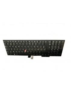 lenovo-fru00pa587-kannettavan-tietokoneen-varaosa-nappaimisto-1.jpg