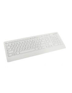 lenovo-fru00pc495-keyboard-usb-norwegian-white-1.jpg