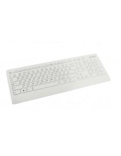 lenovo-fru00pc507-keyboard-usb-turkish-white-1.jpg