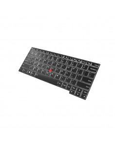 lenovo-01av526-keyboard-1.jpg