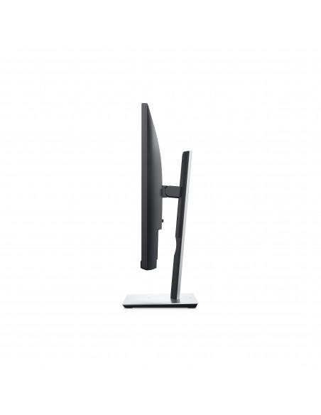 """DELL P2421D 60.5 cm (23.8"""") 2560 x 1440 pikseliä Quad HD LCD Musta Dell P2421D - 5"""