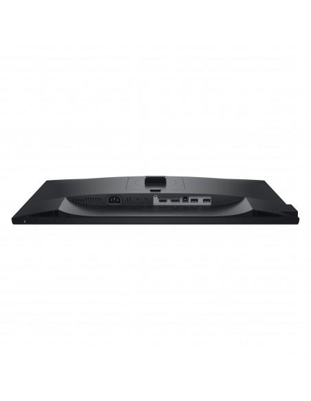 """DELL P2421D 60.5 cm (23.8"""") 2560 x 1440 pikseliä Quad HD LCD Musta Dell P2421D - 8"""