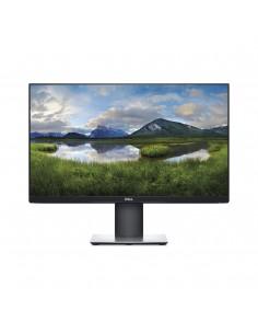 """DELL P2421DC 60.5 cm (23.8"""") 2560 x 1440 pixlar Quad HD LCD Svart Dell P2421DC - 1"""