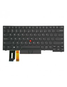lenovo-01yp370-notebook-spare-part-keyboard-1.jpg