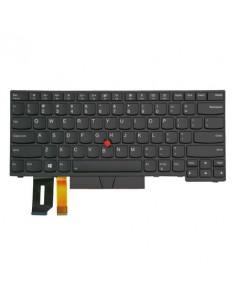 lenovo-01yp385-notebook-spare-part-keyboard-1.jpg