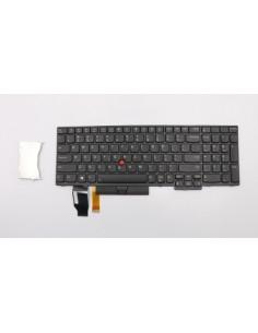 lenovo-fru01yp620-notebook-spare-part-keyboard-1.jpg