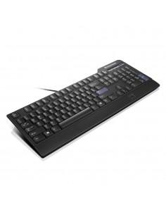 lenovo-preferred-pro-usb-fingerprint-keyboard-turkish-black-1.jpg