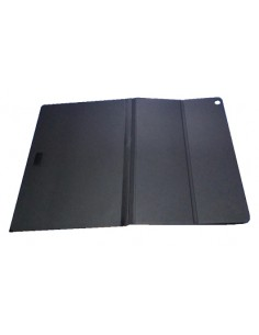 lenovo-fru03x9128-notebook-spare-part-keyboard-1.jpg