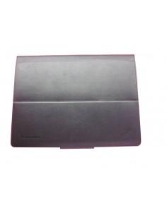 lenovo-fru04w2178-mobiililaitteiden-nappaimisto-korea-musta-usb-1.jpg