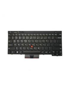 lenovo-thinkpad-keyboard-1.jpg