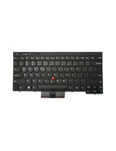 lenovo-04x1243-keyboard-1.jpg