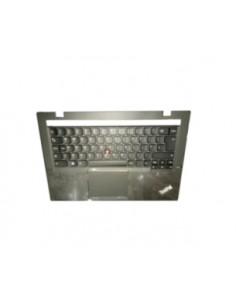 lenovo-fru04x6510-notebook-spare-part-bezel-1.jpg
