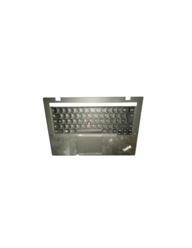 lenovo-fru04x6510-kannettavan-tietokoneen-varaosa-etupaneeli-1.jpg