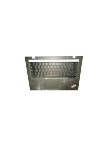 lenovo-fru04x6584-notebook-spare-part-bezel-1.jpg