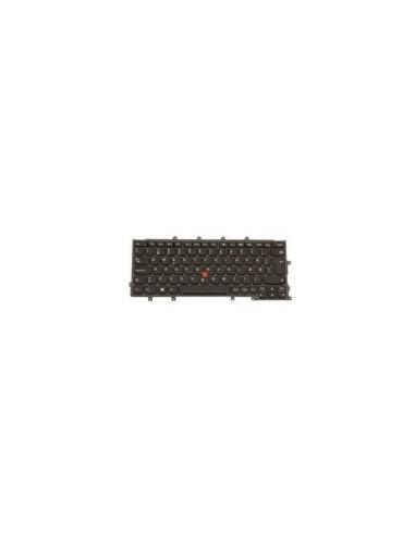 lenovo-fru04y0010-notebook-spare-part-keyboard-1.jpg