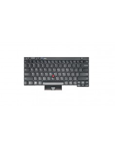 lenovo-fru04y0596-notebook-spare-part-keyboard-1.jpg