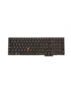 lenovo-04y2658-keyboard-1.jpg