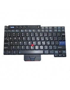 lenovo-08k5095-keyboard-1.jpg
