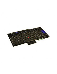 lenovo-39t7006-keyboard-1.jpg