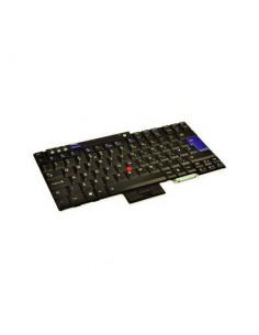 lenovo-39t7140-keyboard-1.jpg