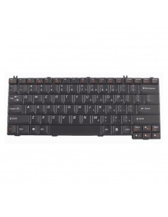 lenovo-39t7366-keyboard-1.jpg