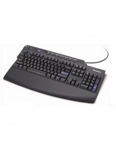 lenovo-41a4975-keyboard-usb-qwertz-german-black-1.jpg