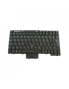 lenovo-42t3072-keyboard-1.jpg