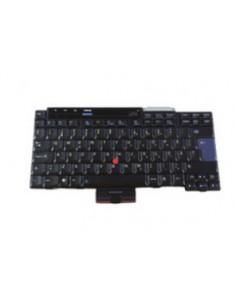 lenovo-fru42t3612-notebook-spare-part-keyboard-1.jpg