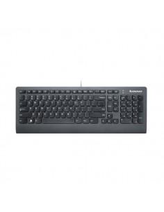 lenovo-54y9286-keyboard-usb-turkish-black-1.jpg
