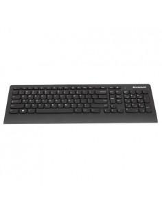lenovo-54y9307-keyboard-usb-german-black-1.jpg