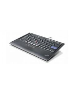 lenovo-fru57y4667-keyboard-usb-portuguese-black-1.jpg