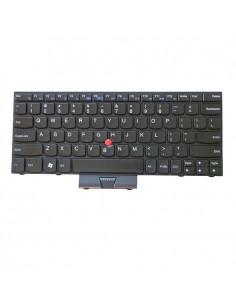 lenovo-63y0139-keyboard-1.jpg