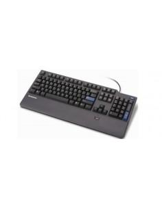 lenovo-fru89p9010-keyboard-usb-dutch-black-1.jpg