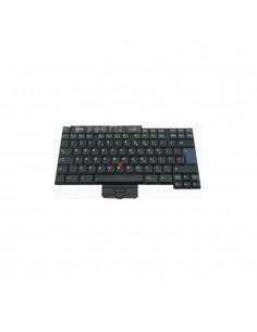 lenovo-91p8170-keyboard-1.jpg