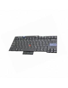 lenovo-91p8301-keyboard-1.jpg
