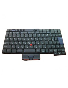 lenovo-93p4598-keyboard-1.jpg