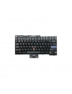 lenovo-93p4796-keyboard-1.jpg